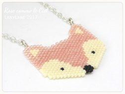 renard saumon.02